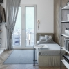 03_BEDROOM_highres