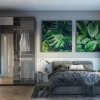 04_MASTER_BEDROOM_HIGHRES