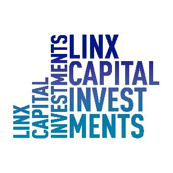 Linx Capital